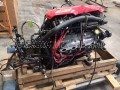 2005 PCM ZR 409 Inboard Motor Preowned
