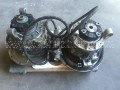 ZF Racing transmissions very rare 2 speed bravo XR diesel conversion