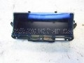 14 LEXUS GS350 INFO-GPS-TV SCREEN DISPLAY 12.3 SCREEN 667779 OEM ID 83290-30100