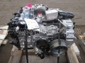 Rear 1.5L TwinPower Turbo B38T Engine Assembly