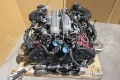 94 Ferrari 348 engine motor V8 16k miles RUNS WELL