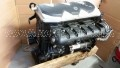 02-05 Sea Doo 155 4tec Engine, 180psi, Good running condition! GTX RXP Sportster