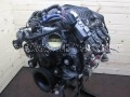 6.2L Supercharged V8 LSA Drop-Out Engine Assembly Chevy Camaro ZL1 CTS-V 12-15