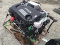 2015 BMW F80 F82 F83 M3 M4 S55 ENGINE TWIN TURBO COMPLETE MOTOR 425HP 7740 MILES