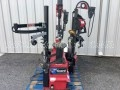"Coats ProGuard Leverless Tire Changer Up to 30"" Wheels"