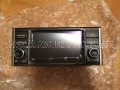 2010-12 Range Rover L322 Navigation Screen Display New Not In Box