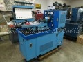 Diesel KIKI Bosch type diesel fuel injection pump test stand 7.5 hp model