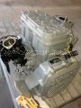 Completely Rebuilt Sea-Doo 718c.c. Engine Assembly, Rotax 717 Motor