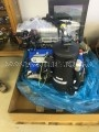 Ford GT GT40 Supercar Crate Engine 5.4 Supercharged 2005 2006 NEW In Box