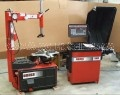 5060AX Tire Changer and 950 Balancer Combo with Warranty