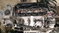 Complete Vx110 Engine 30 Hours Complete With Wiring Ecu Etc