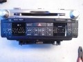 14 LEXUS GS450H AUDIO EQUIPMENT RECEIVER ID P10642 ON RADIO FACE ID 86130-30B10
