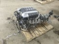 2010 2011 2012 2013 2014 2015 CAMARO 6.2 LS3 DROP OUT ENGINE AND TRANSMISSION