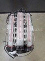 Ferrari 550, Engine Assembly, Long Block, With Warranty