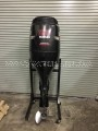 "2005 Suzuki 250hp 4 Stroke Outboard 30"" Shaft Only 55 Hrs 250 Hp 300 225"