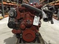 Cummins Engine ISB6.7 200
