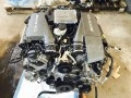 2012 Mercedes Cls63 AMG Engine Sl63 Cl63 S63 E63 5.5L Twin Turbo V8