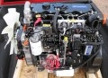 Perkins 1104D-E44TA Diesel Engine